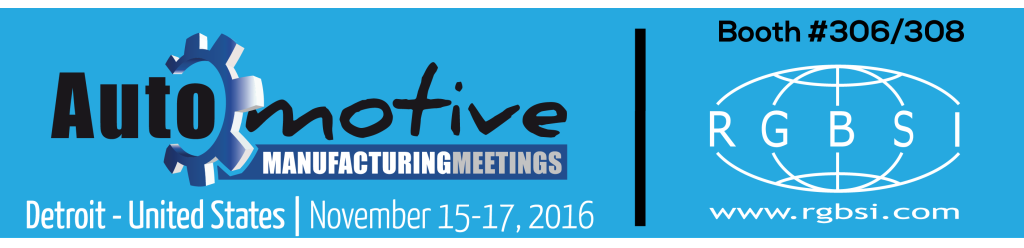 2016-automotive-manufacturing-meetings