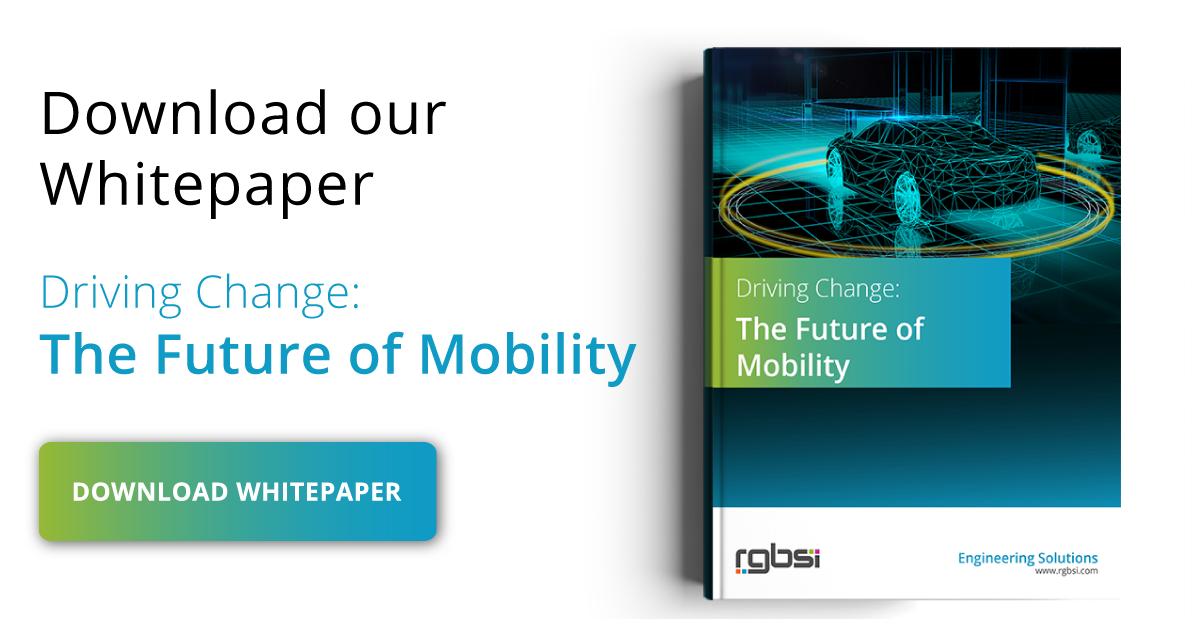 The-Future-of-Mobility-CTA