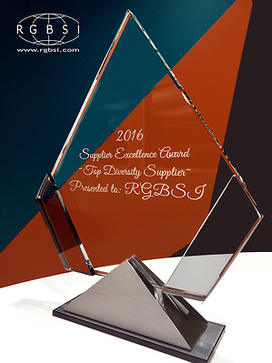 FINAL-for-FB-2016-Supplier-Excellence-Award-RGBSI