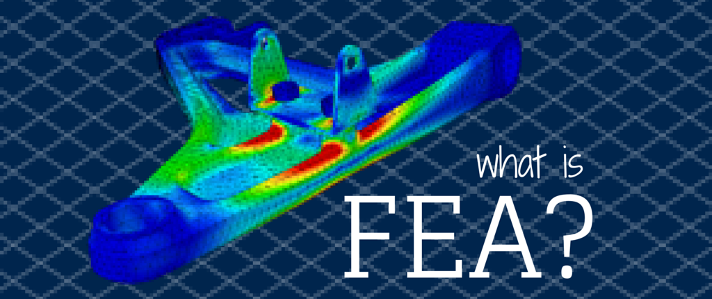 What is FEA?