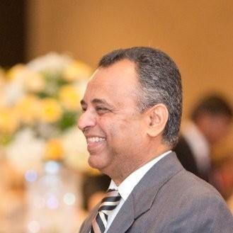 Kaiser Hassan