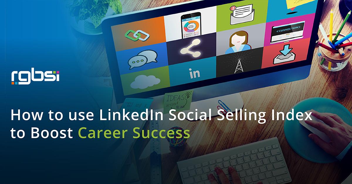 LI-SSI-Career-Success---1200x628-02
