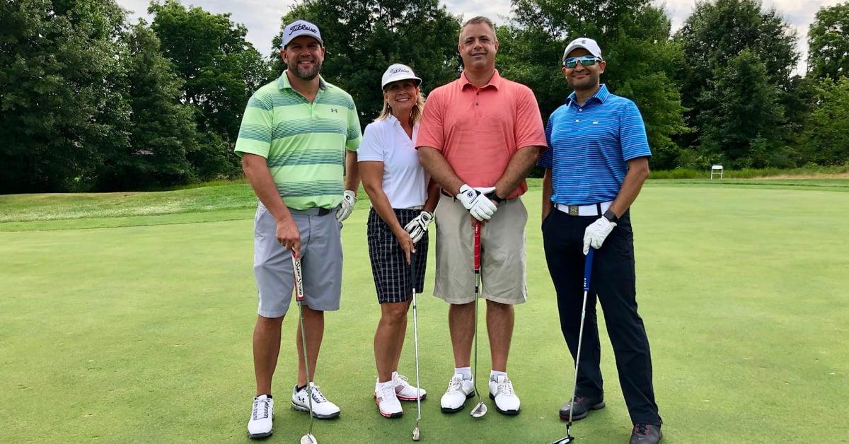 UNCF Charity Golf blog image-01-01