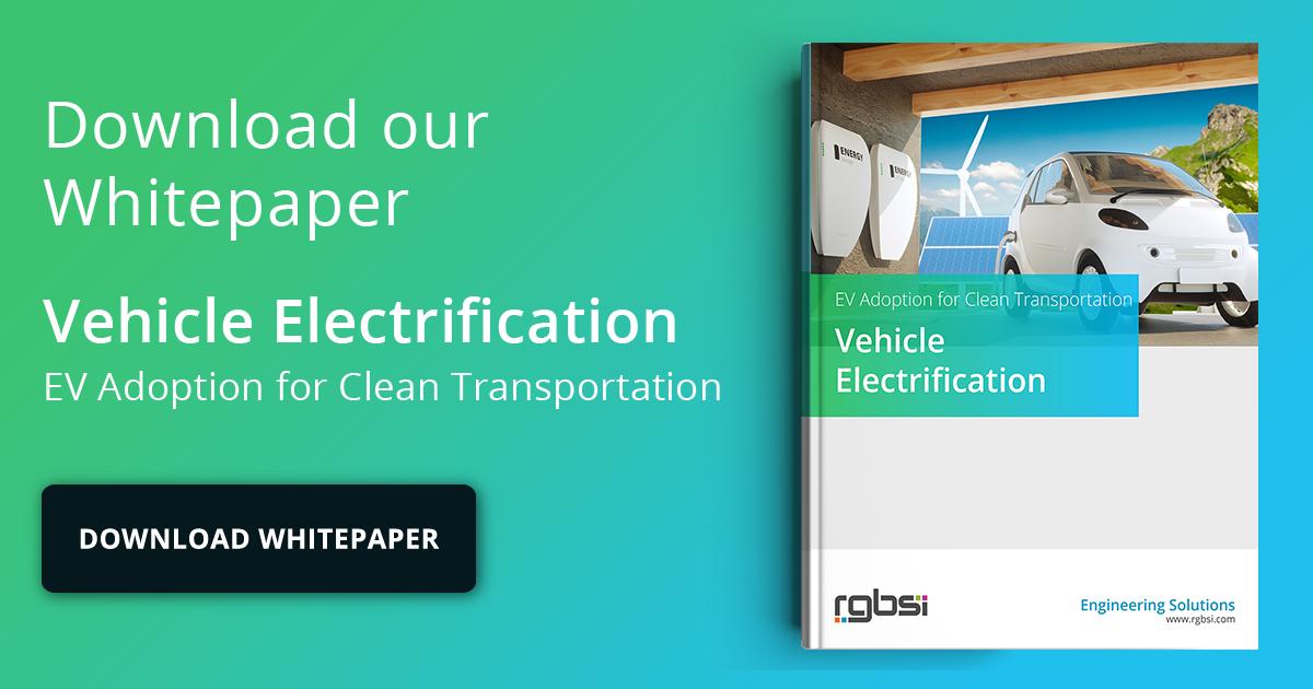Vehicle-Electrification-CTA