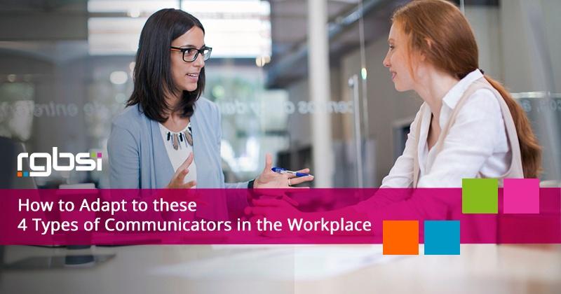 communication blog image