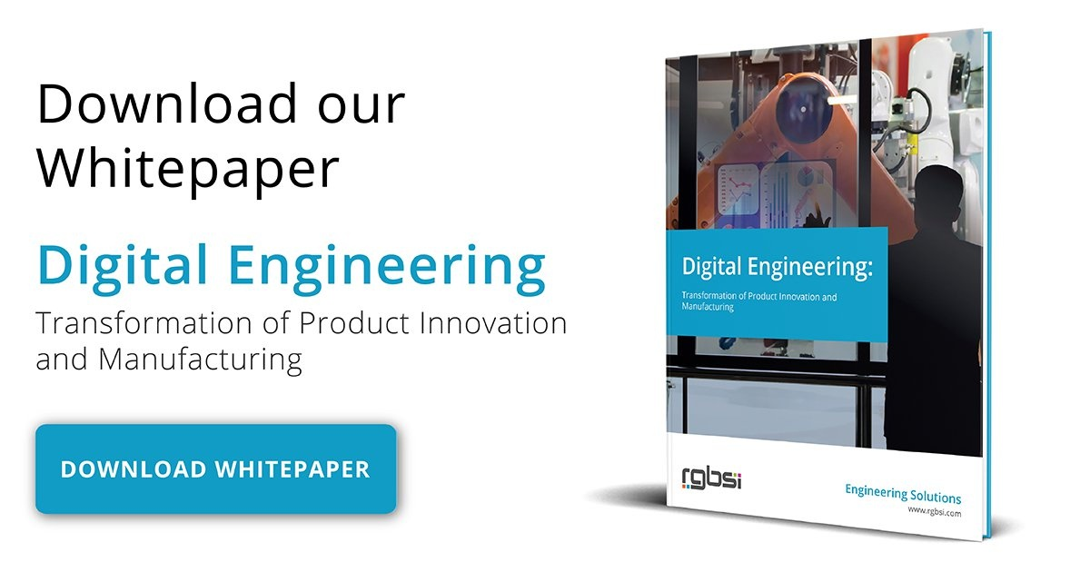 RGBSI Digital Engineering Whitepaper